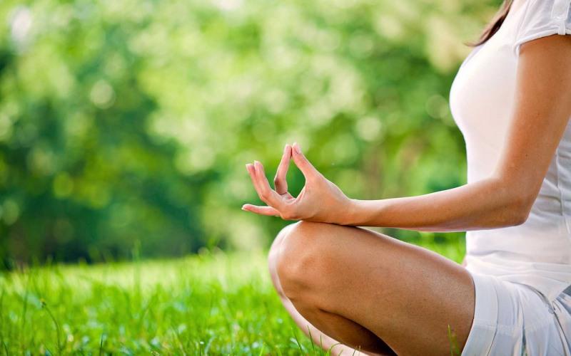 Йога для начинающих. Как начать заниматься йогой. Йога для начинающих в домашних условиях