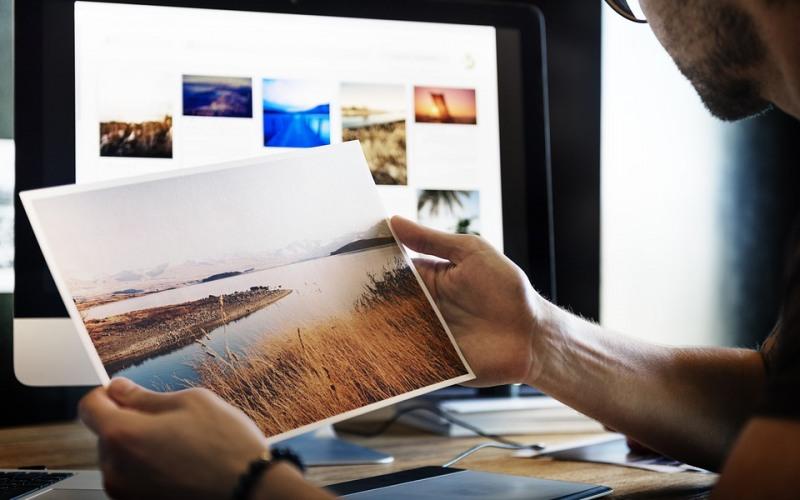 Программы для рисования на компьютере планов, порно фото разврат супер
