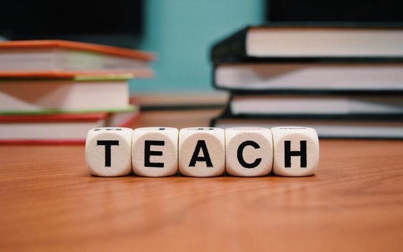 Выучить легко и быстро английский