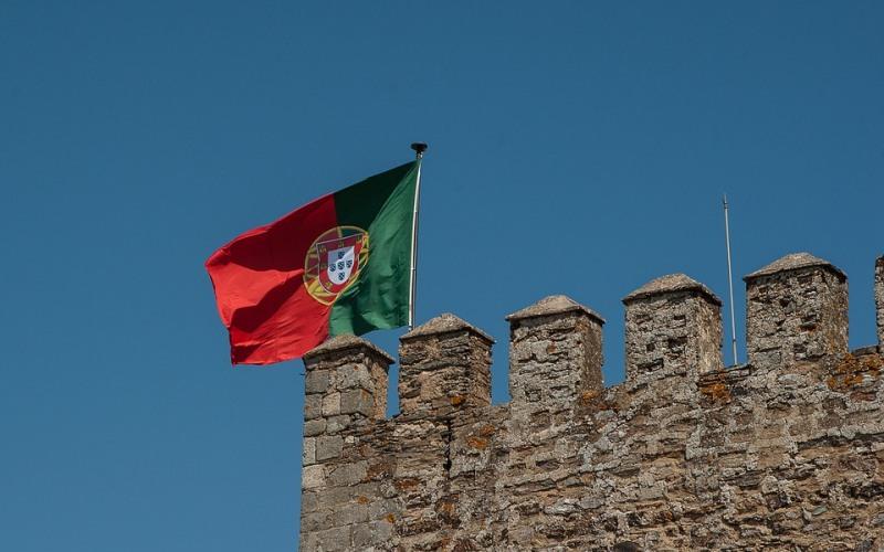 Бесплатные курсы португальского языка онлайн - Все Курсы Онлайн