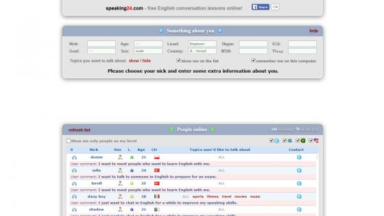 Топ сайтов быстрой подготовки английского топ сайтов по недвижимости киев