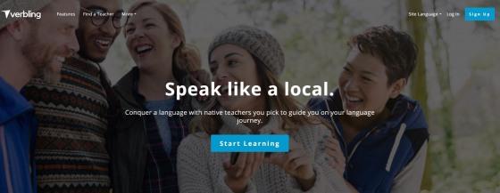 Топ 14 сайтов для общения с иностранцами: языковые соцсети и чаты