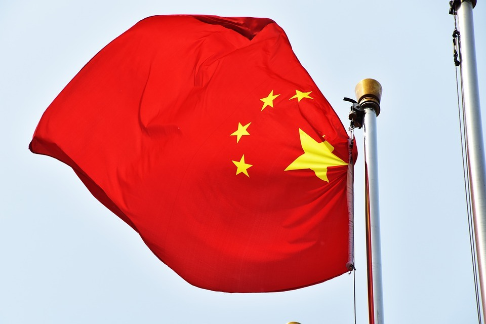 Скачать бесплатно программу для обучения китайскому языку словакия грузия онлайн