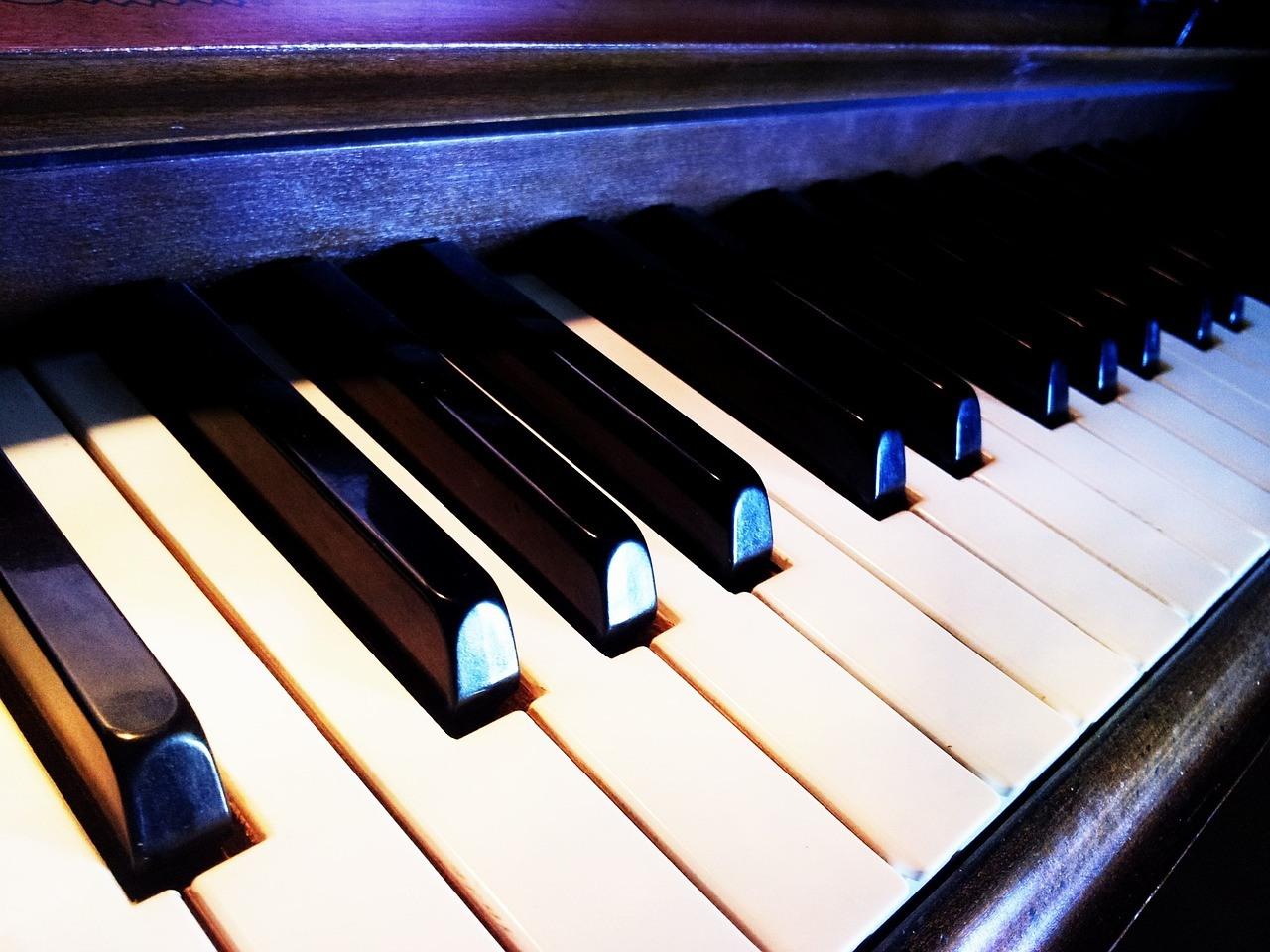 Бесплатное обучение фортепиано словацкий язык онлайн бесплатно