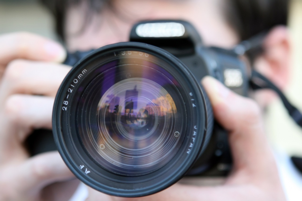 Онлайн обучение фотографии для начинающих бесплатно справка армии бесплатное обучение