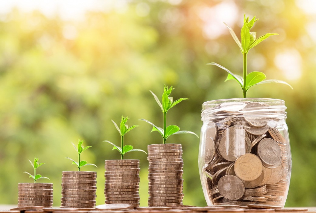 Проект онлайн уроки финансовой грамотности