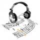15 лучших бесплатных приложений для скачивания музыки