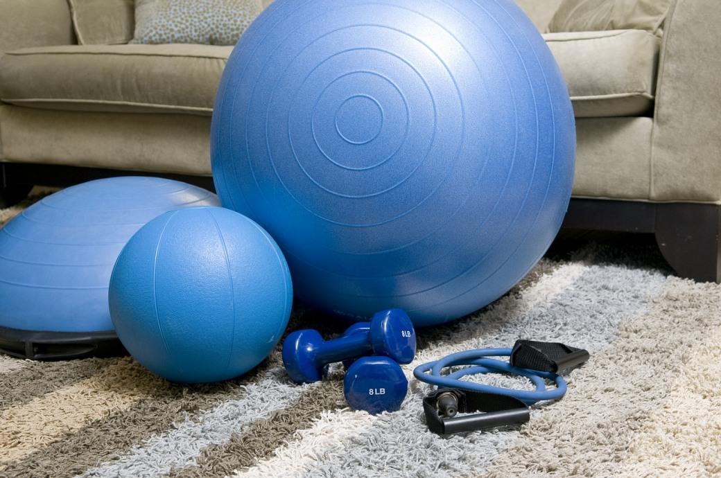 Упражнения для мышц всего тела в домашних условиях видео thumbnail