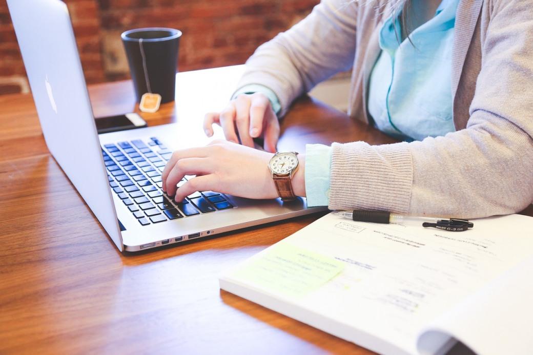 Обучение профессиям онлайн бесплатно бесплатное обучение в чехии в магистратуре