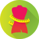 15 лучших бесплатных приложений для похудения, которые помогут сбросить вес