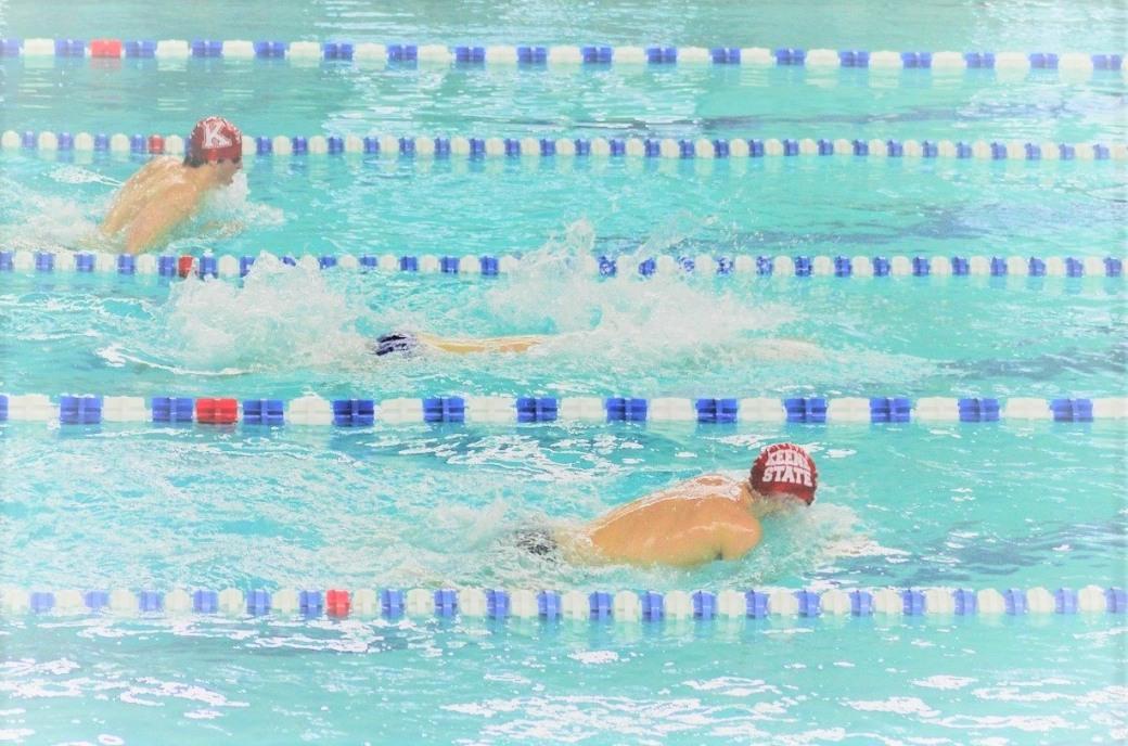 Брасс техника плавания упражнения на суше
