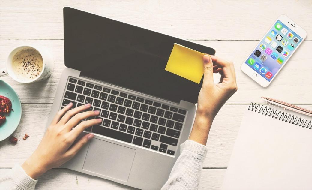 Бесплатные курсы английского языка онлайн - Все Курсы Онлайн