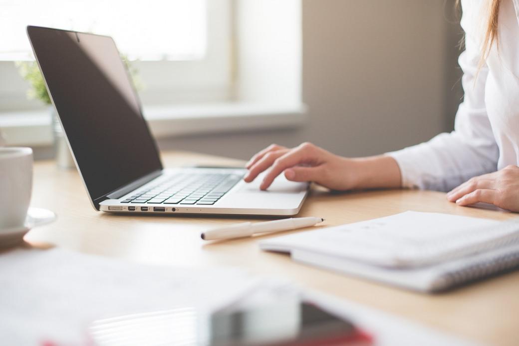 Работа онлайн заработать онлайн трёхгорный