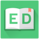Топ 10 бесплатных приложений для изучения английского языка
