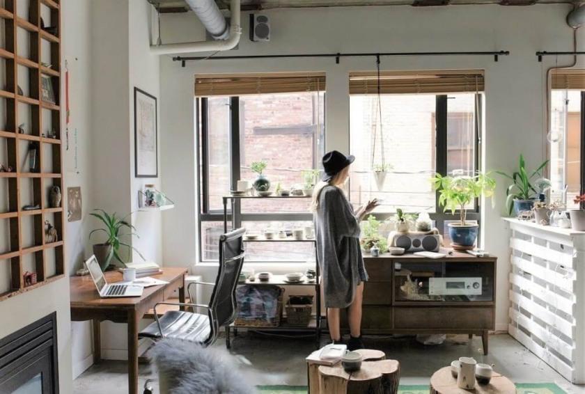 «ХАТА DESIGN» студия лучших дизайнеров интерьеров