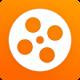 15 лучших приложений для просмотра фильмов, сериалов и телевидения на телефоне