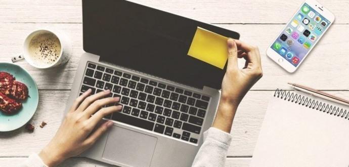 Топ 10 сайтов для поиска репетиторов по английскому языку для онлайн обучения - Все Курсы Онлайн